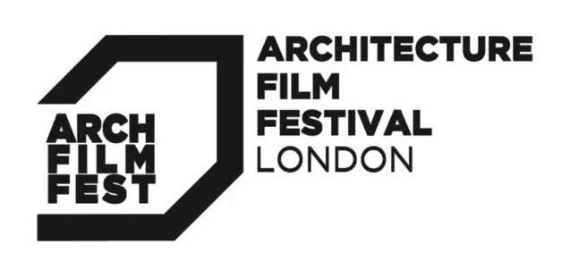 ArchFilmFest.JPG