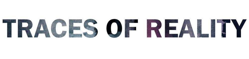 TOR_logo.jpg