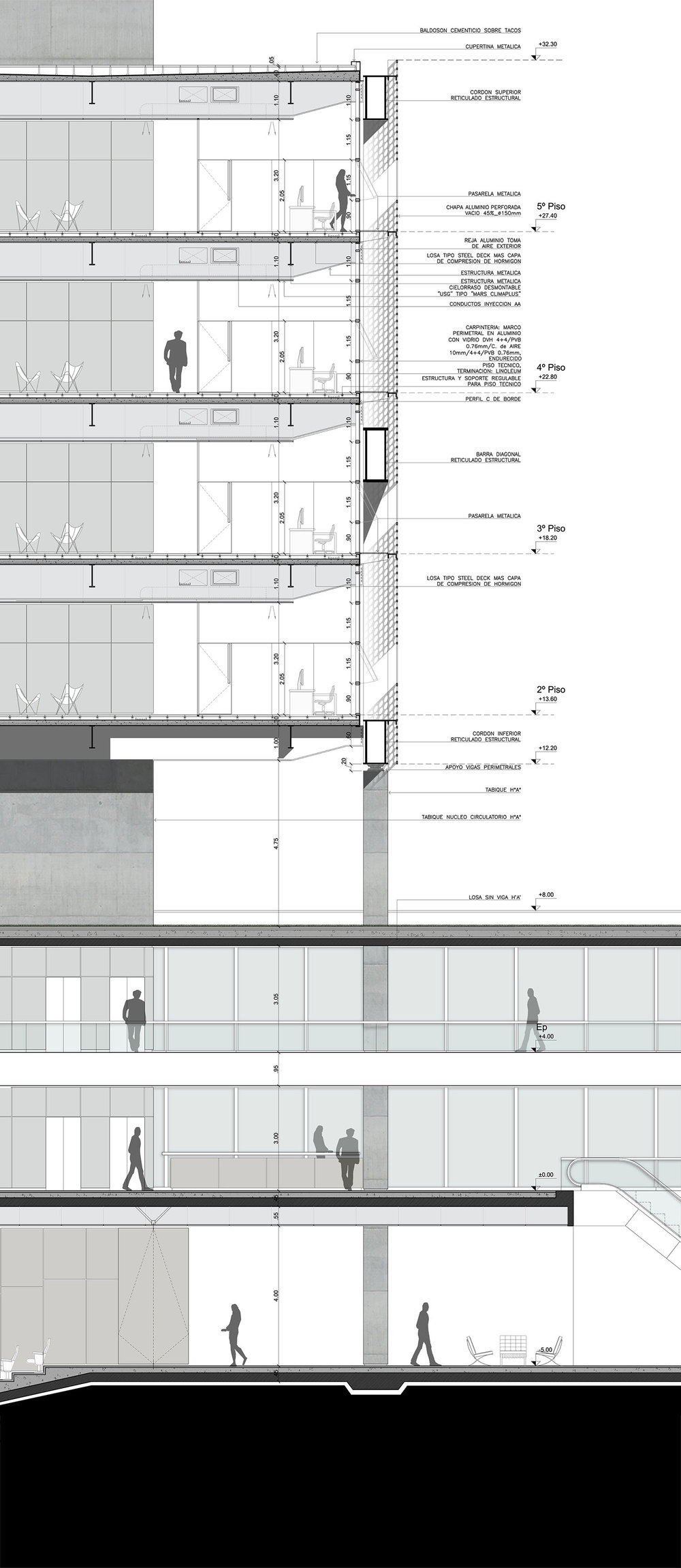 section_cdj.jpg