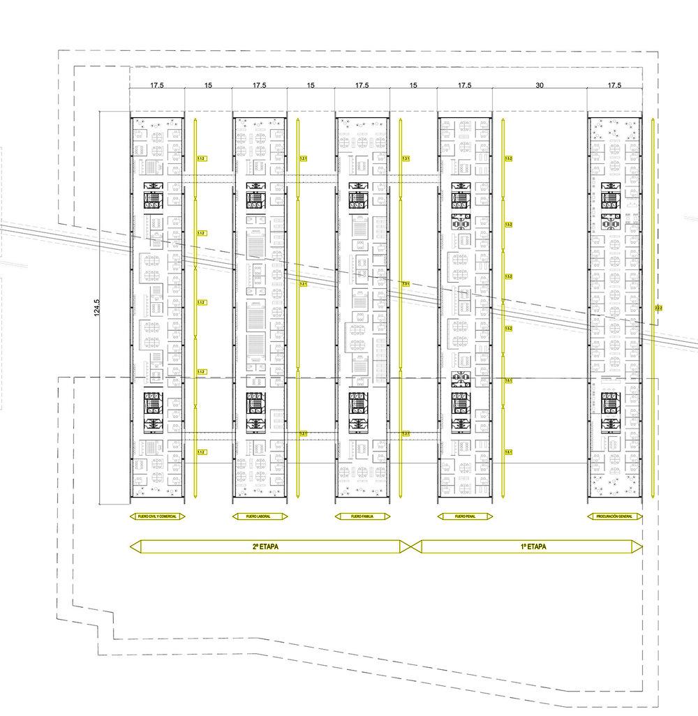 cdj_plan2.jpg