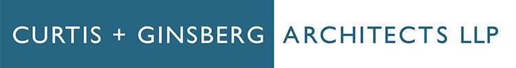 cga_logo.jpg