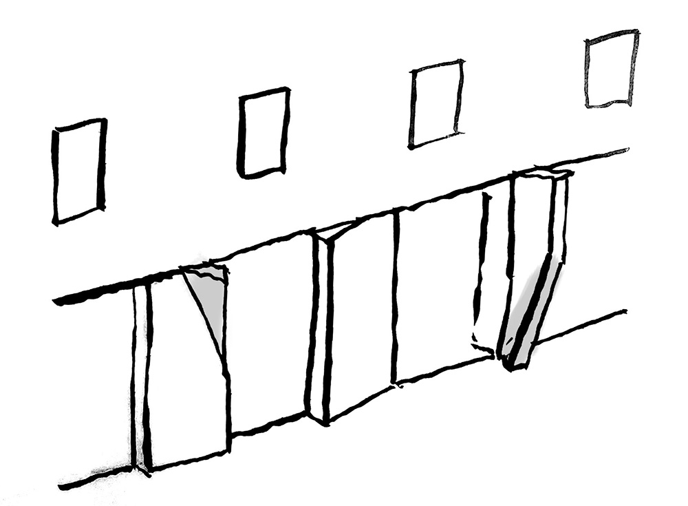 sketch2_shaded.jpg