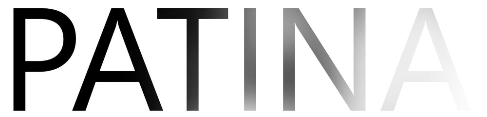 Patina_Logo_s.jpg