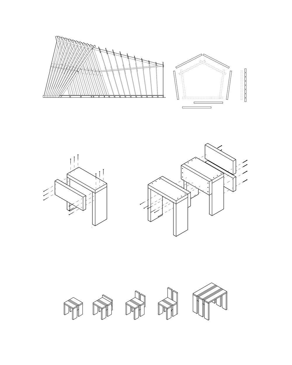 Furniture_Diagram.jpg