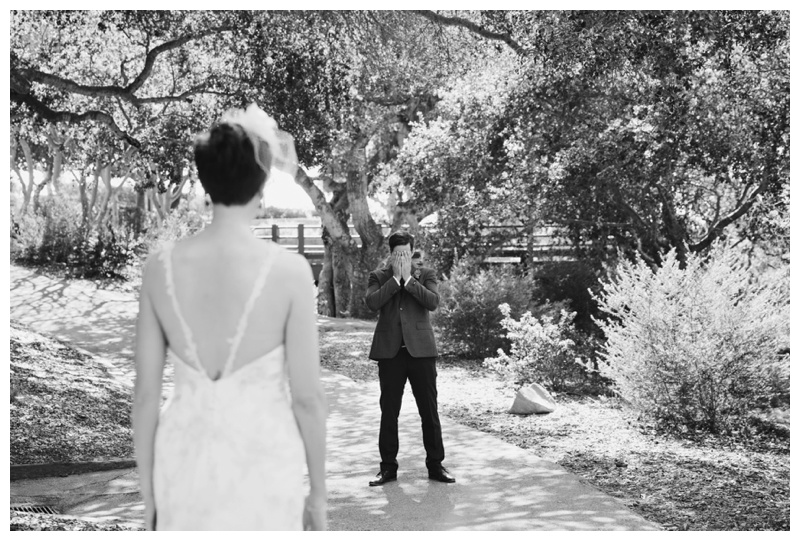 Mollie-Crutcher-Photography-Santa-Barbara-Wedding-Photographer_0012.jpg