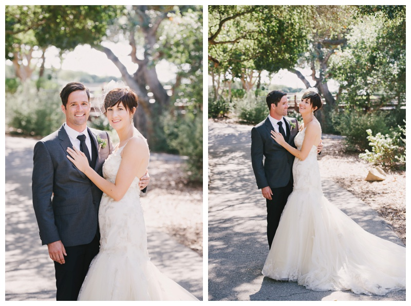 Mollie-Crutcher-Photography-Santa-Barbara-Wedding-Photographer_0015.jpg