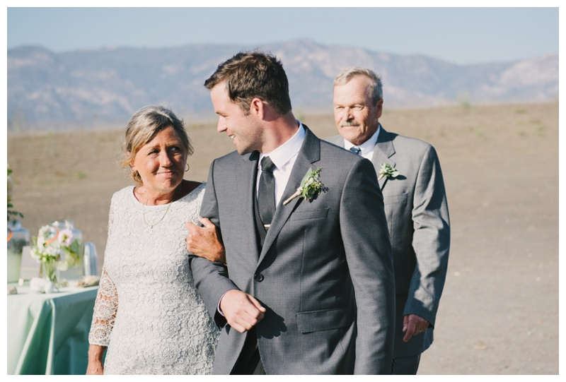 Mollie-Crutcher-Photography-Santa-Barbara-Wedding-Photographer_0032.jpg