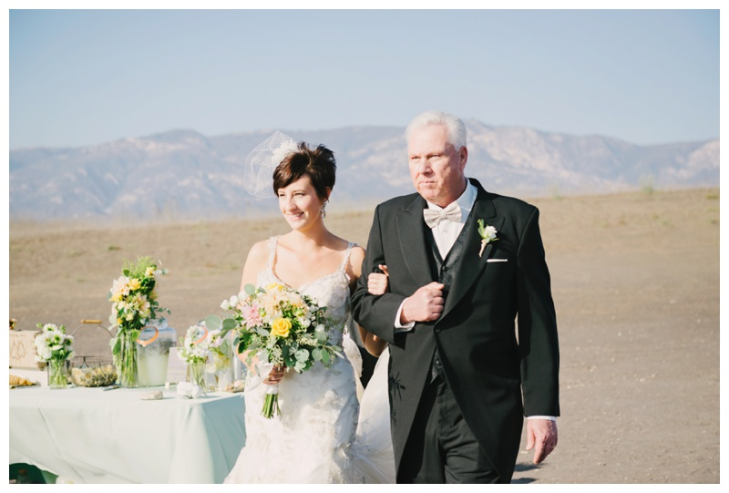 Mollie-Crutcher-Photography-Santa-Barbara-Wedding-Photographer_0033.jpg