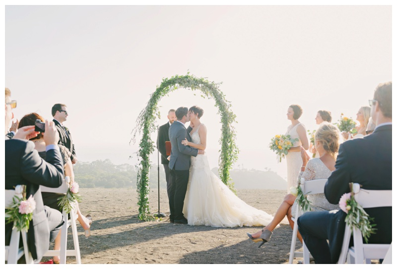 Mollie-Crutcher-Photography-Santa-Barbara-Wedding-Photographer_0041.jpg