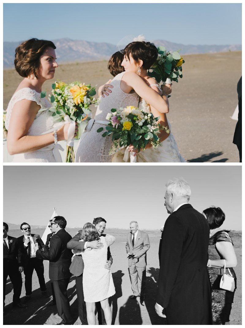 Mollie-Crutcher-Photography-Santa-Barbara-Wedding-Photographer_0047.jpg