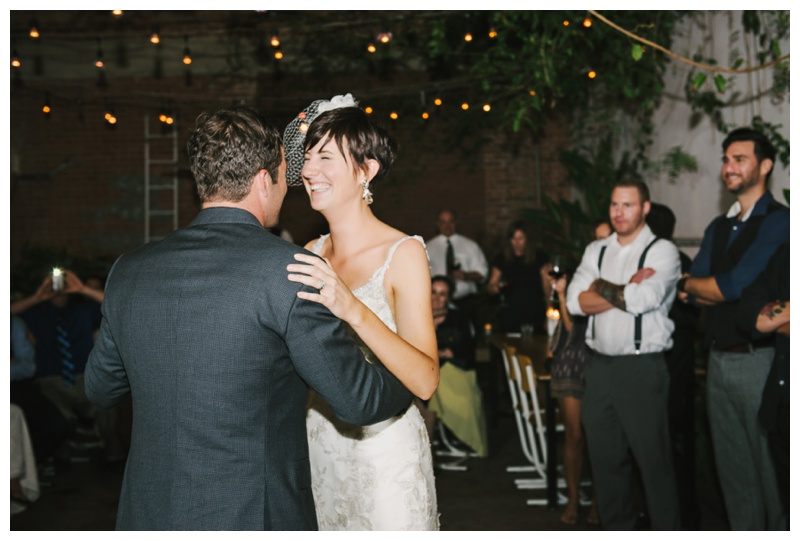 Mollie-Crutcher-Photography-Santa-Barbara-Wedding-Photographer_0088.jpg