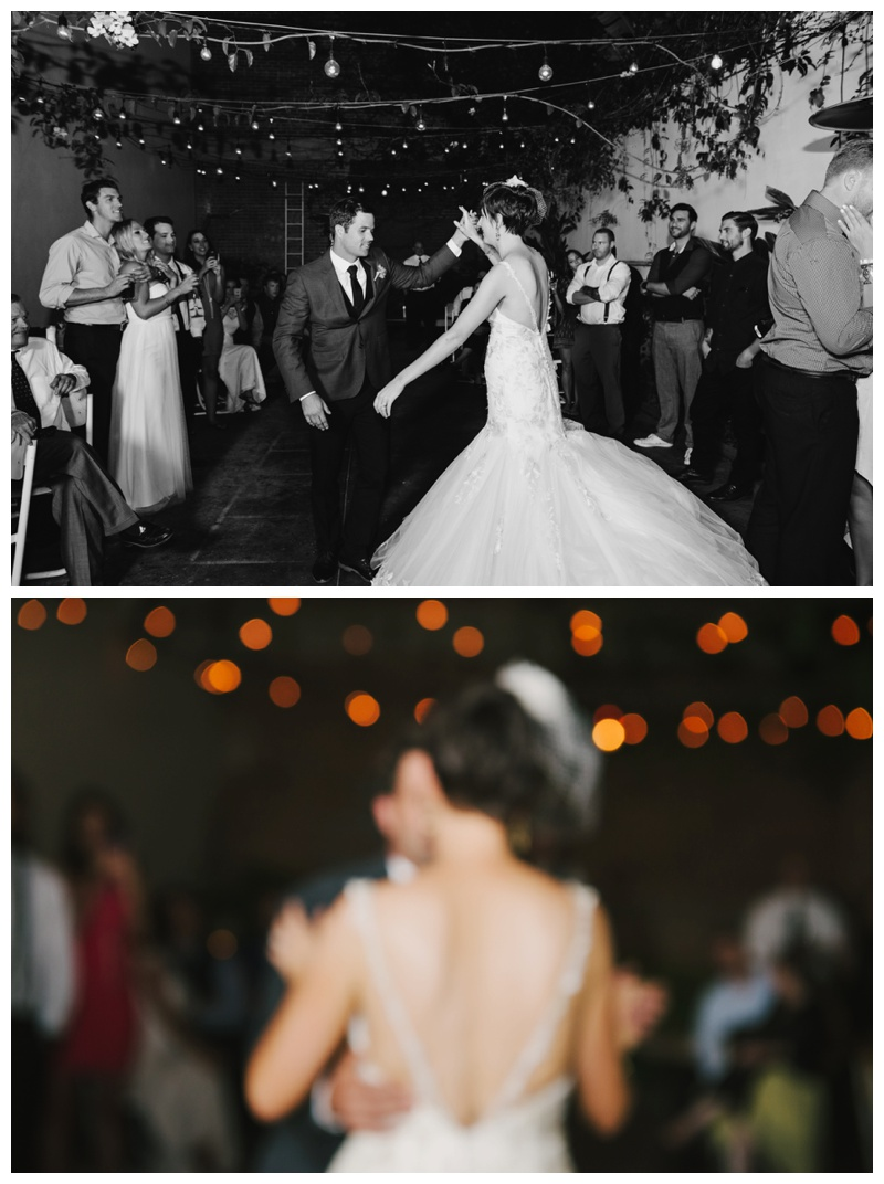 Mollie-Crutcher-Photography-Santa-Barbara-Wedding-Photographer_0089.jpg