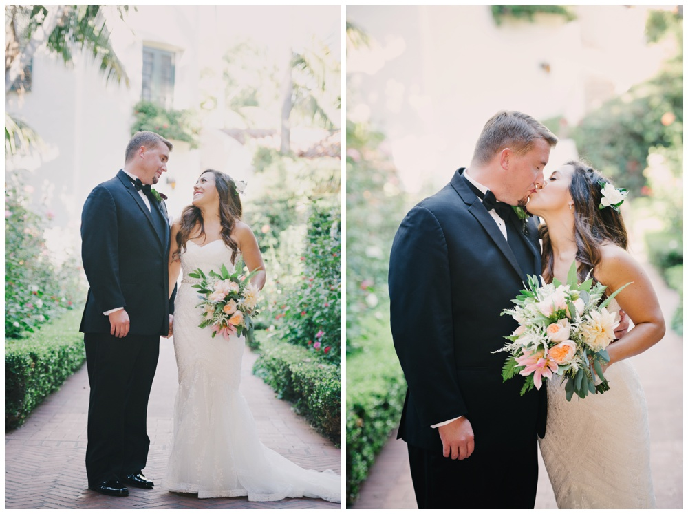 Mollie-Crutcher-Photography-Santa-Barbara-Wedding-Photographer_0120.jpg