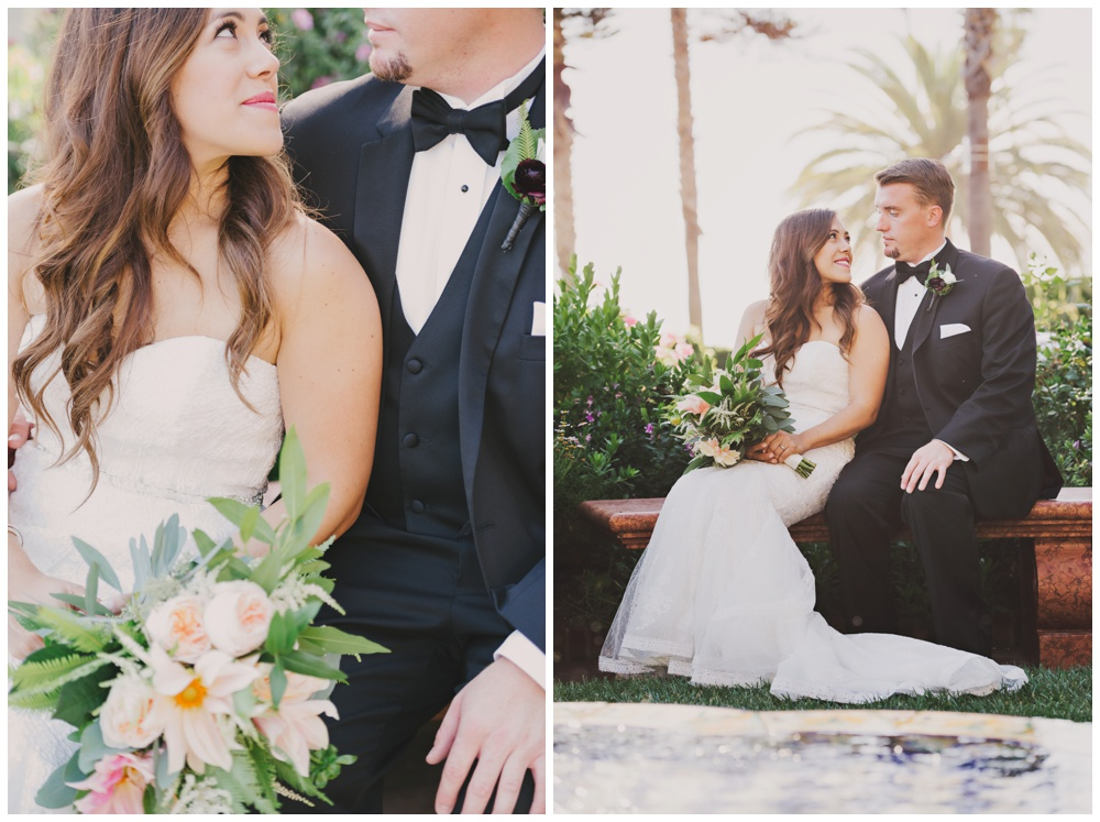 Mollie-Crutcher-Photography-Santa-Barbara-Wedding-Photographer_0126.jpg