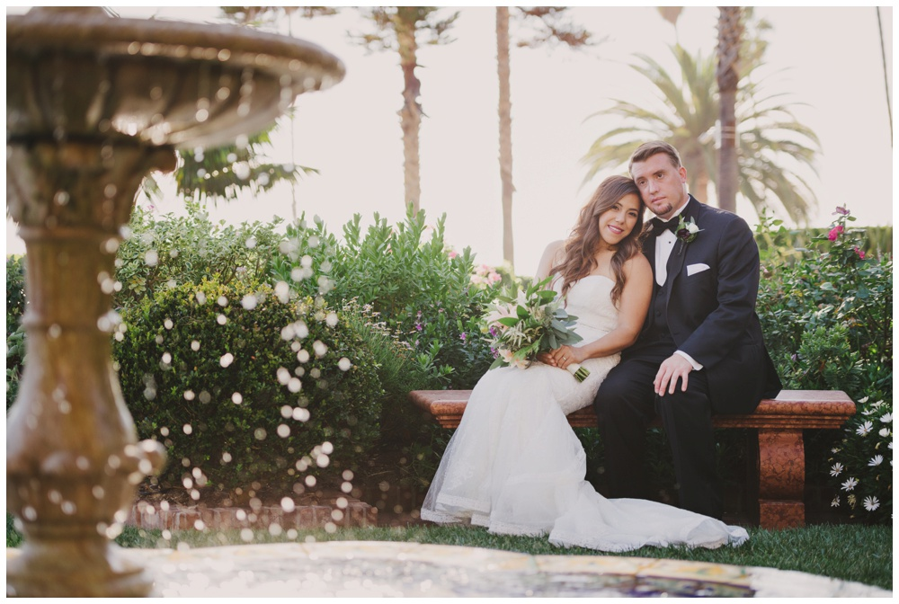 Mollie-Crutcher-Photography-Santa-Barbara-Wedding-Photographer_0127.jpg