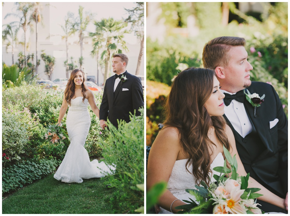 Mollie-Crutcher-Photography-Santa-Barbara-Wedding-Photographer_0130.jpg