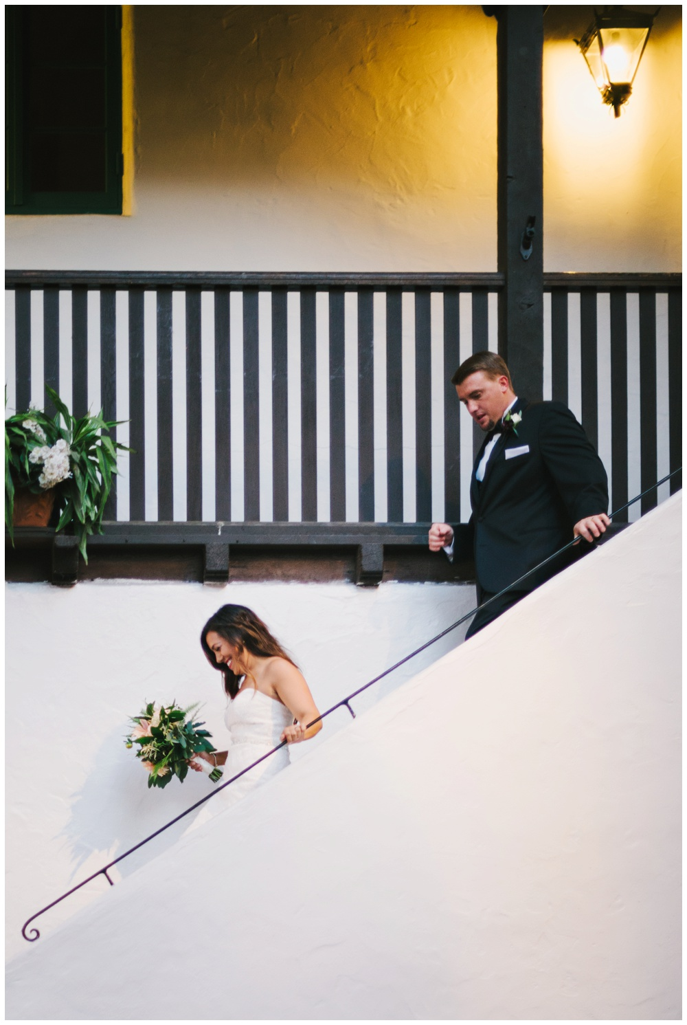 Mollie-Crutcher-Photography-Santa-Barbara-Wedding-Photographer_0154.jpg