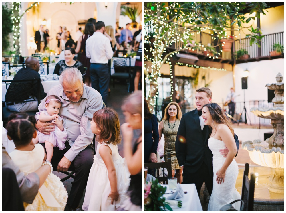 Mollie-Crutcher-Photography-Santa-Barbara-Wedding-Photographer_0157.jpg