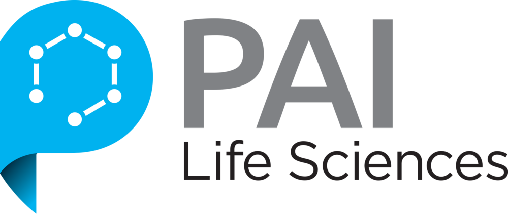 PAI Life Sciences