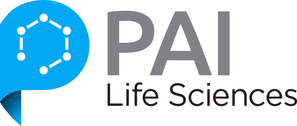 life space and science training program logo - photo #13