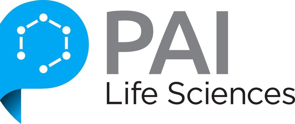 PAI_RGB.jpg