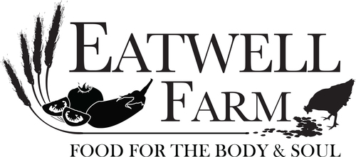 Eatwell Farm CSA Program