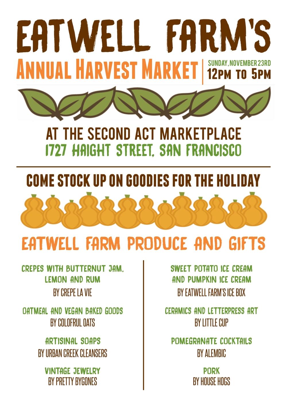 harvest festival november 2014.jpg