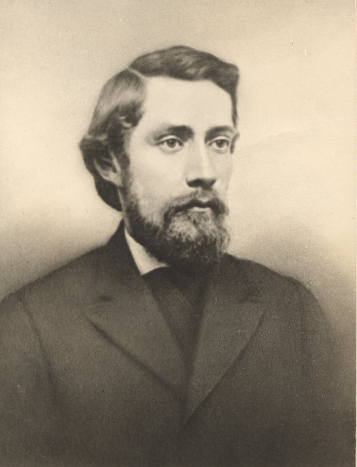 Arthur Chase