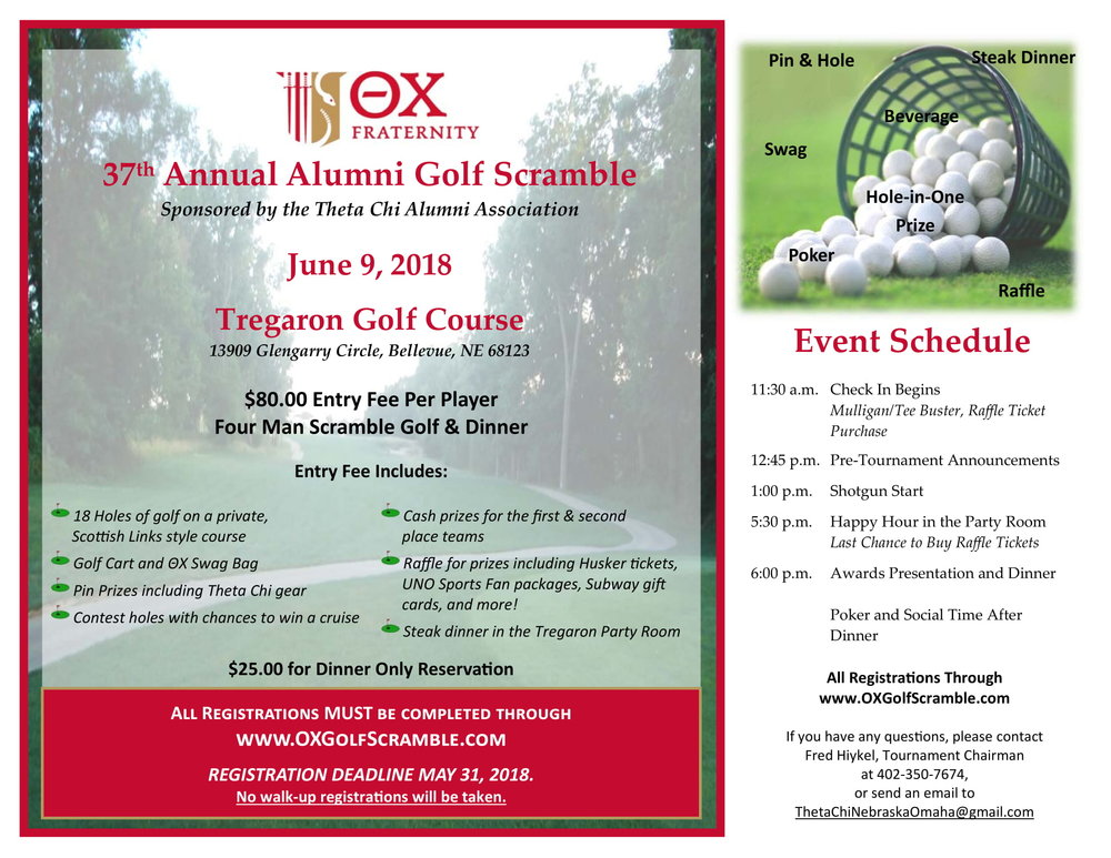 Theta Chi Alumni Golf Invitation v04.06.18 (1)-2.jpg