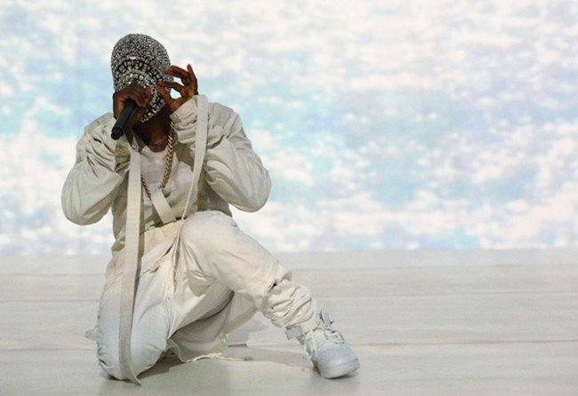 Kanye-West-Yeezus-tour-breakfast-club-true-laurels-interview-shade-45