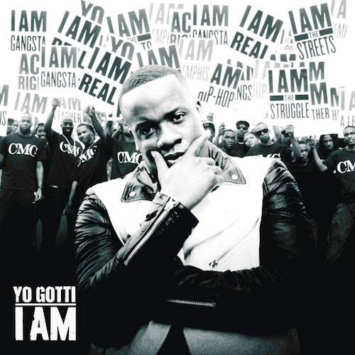yo-gotti-i-am-album-cover