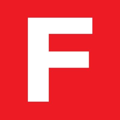 FADER_logo.jpg