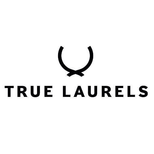 True Laurels
