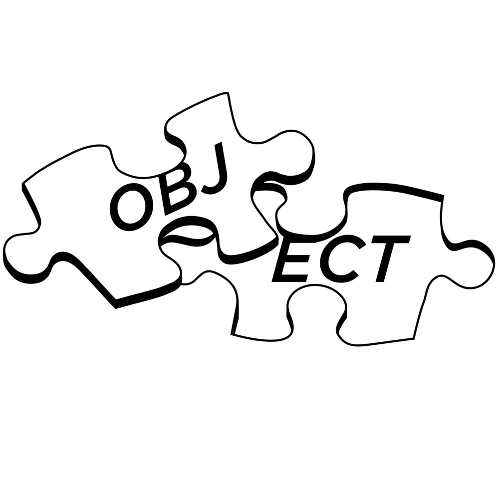 object_puzzles_logo_stamp.jpg