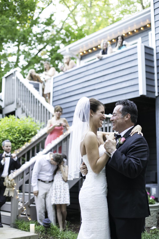 allyking-alegaston-wedding-1.jpg