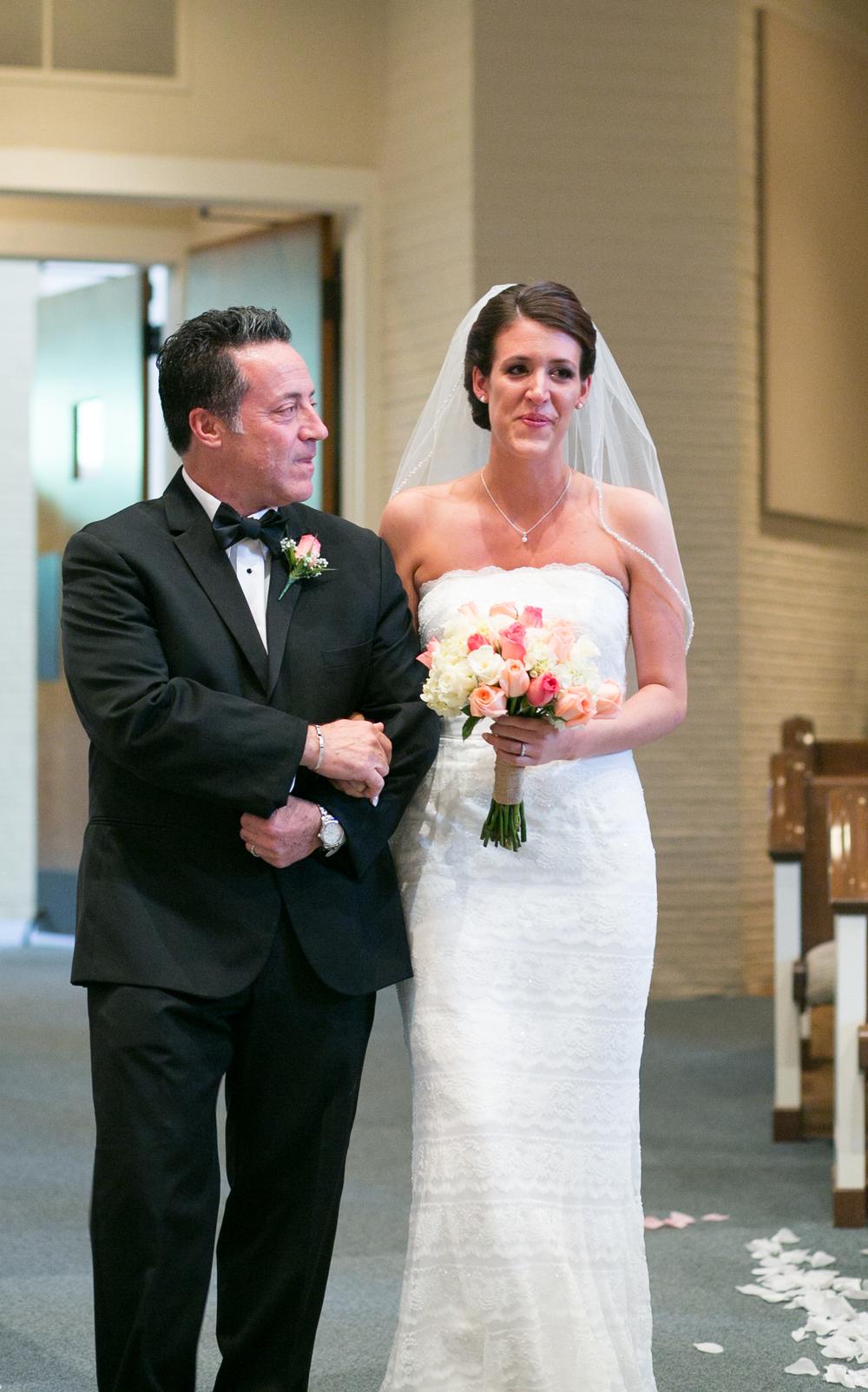 allyking-alegas-wedding 0501.jpg