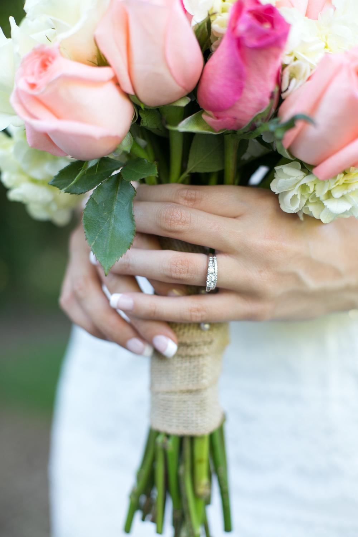 allyking-alegas-wedding_-2.jpg