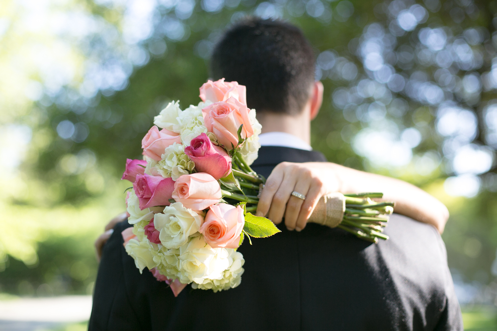 allyking-alegas-wedding_.jpg