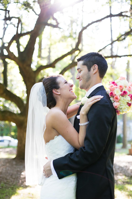 allyking-alegas-wedding_-5.jpg