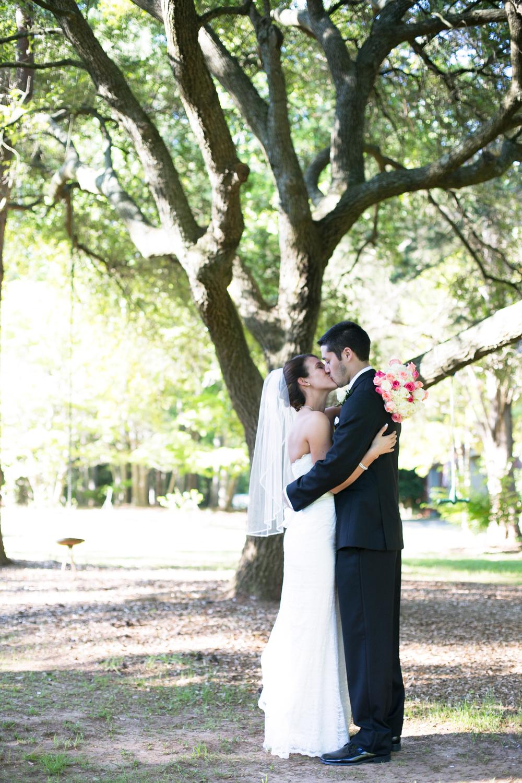 allyking-alegas-wedding_-7.jpg