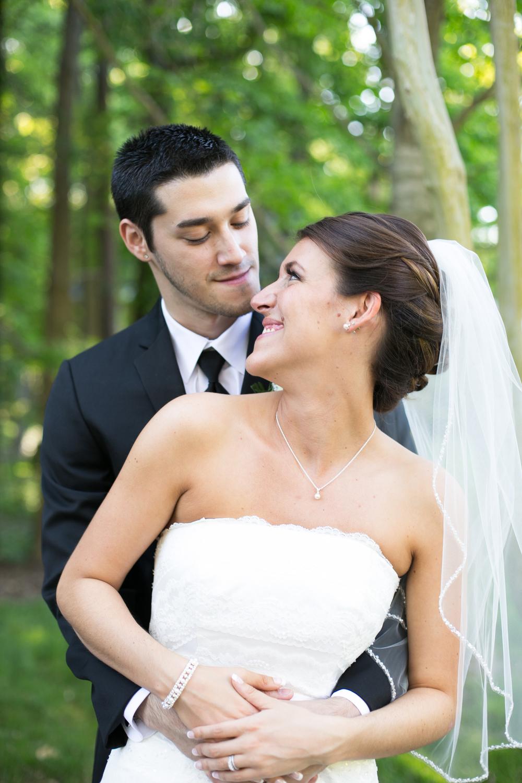 allyking-alegas-wedding_-3.jpg