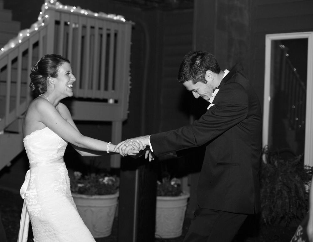 allyking-alegas-wedding 0206.jpg