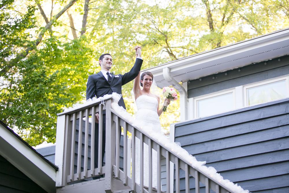 allyking-alegas-wedding 1181.jpg