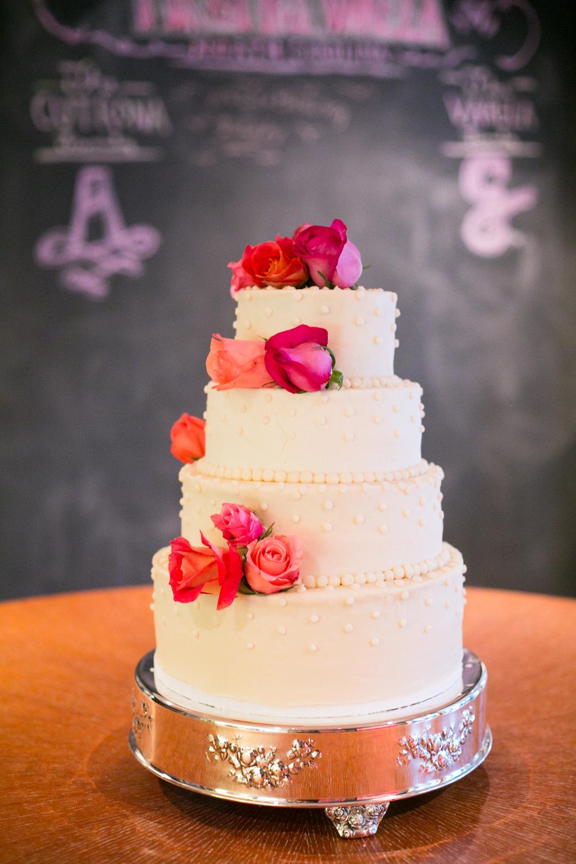 allyking-alegas-wedding_-8.jpg