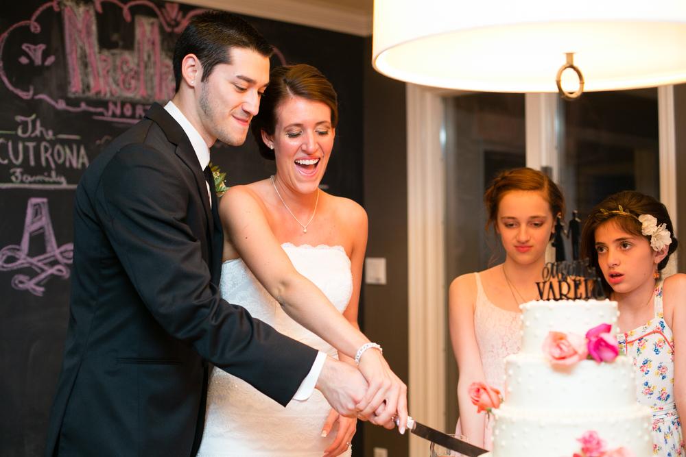allyking-alegas-wedding 2260-2.jpg