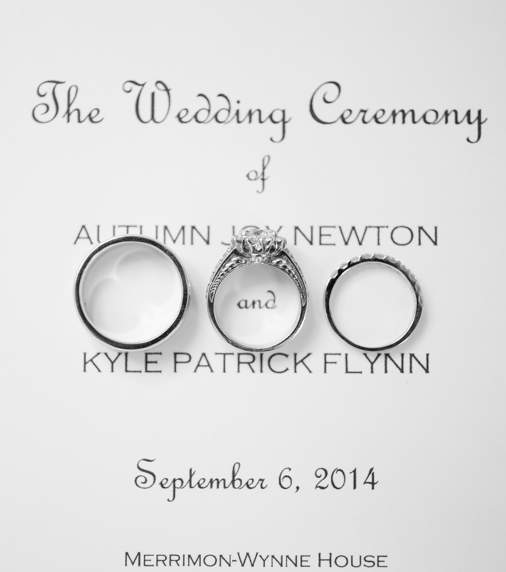 allyking-autumnkylewedding 6779.jpg
