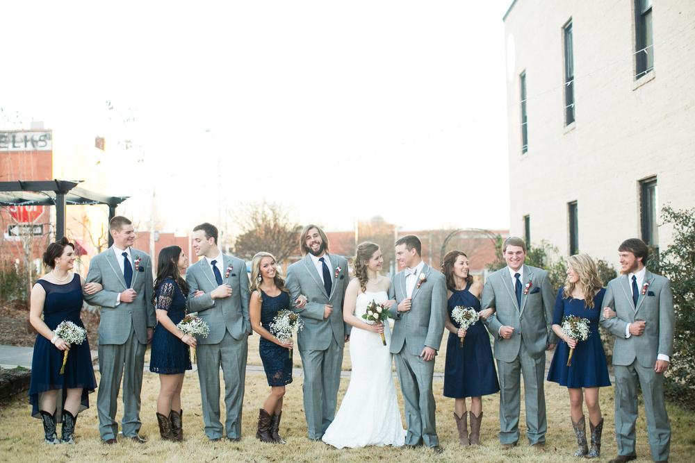 allyking-wedding-handoug 64.jpg