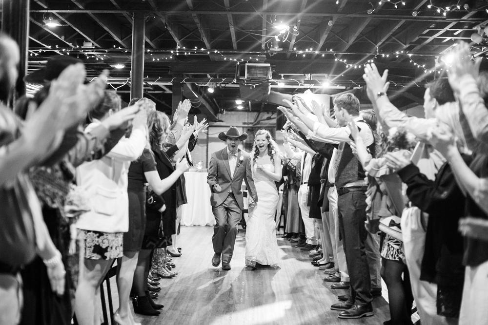 allyking-wedding-handoug 104.jpg