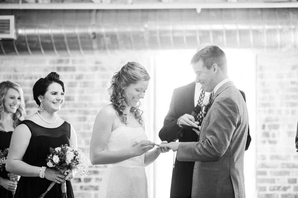 allyking-wedding-handoug 50.jpg
