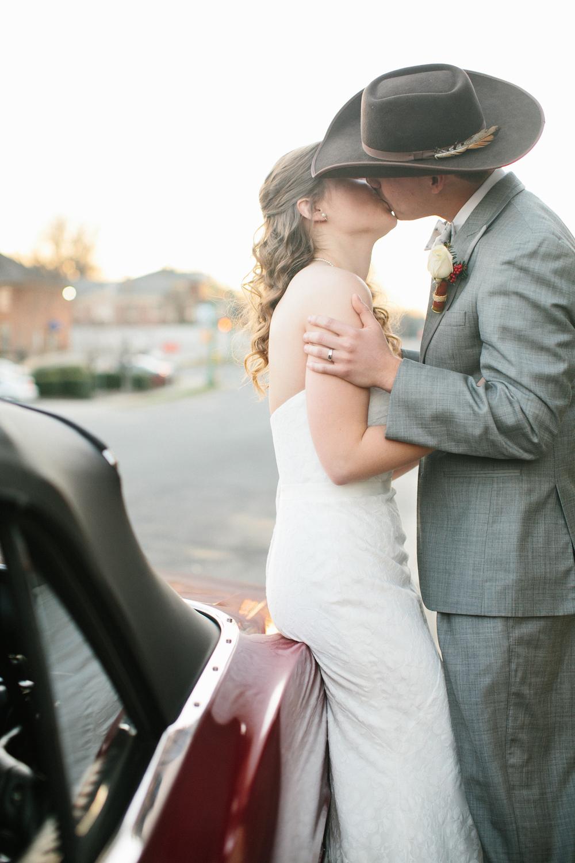 allyking-wedding-handoug 82.jpg